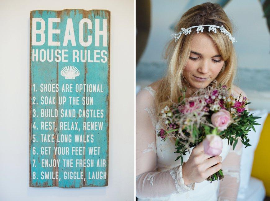 Hochzeit Beach Motel Sankt Peter Ording4