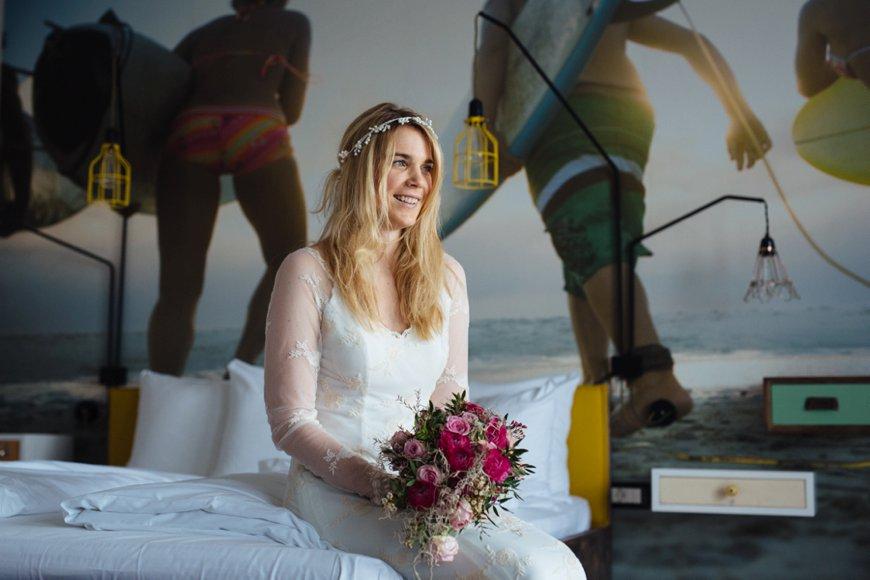 Hochzeit Beach Motel Sankt Peter Ording5