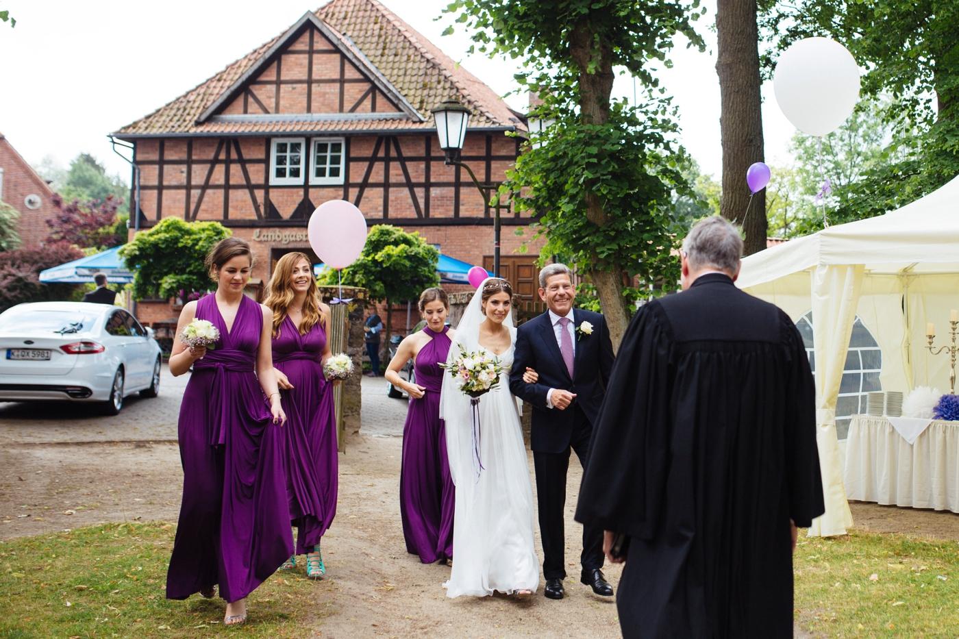 Hochzeit Gut Bardenhagen Kaja Florian 27