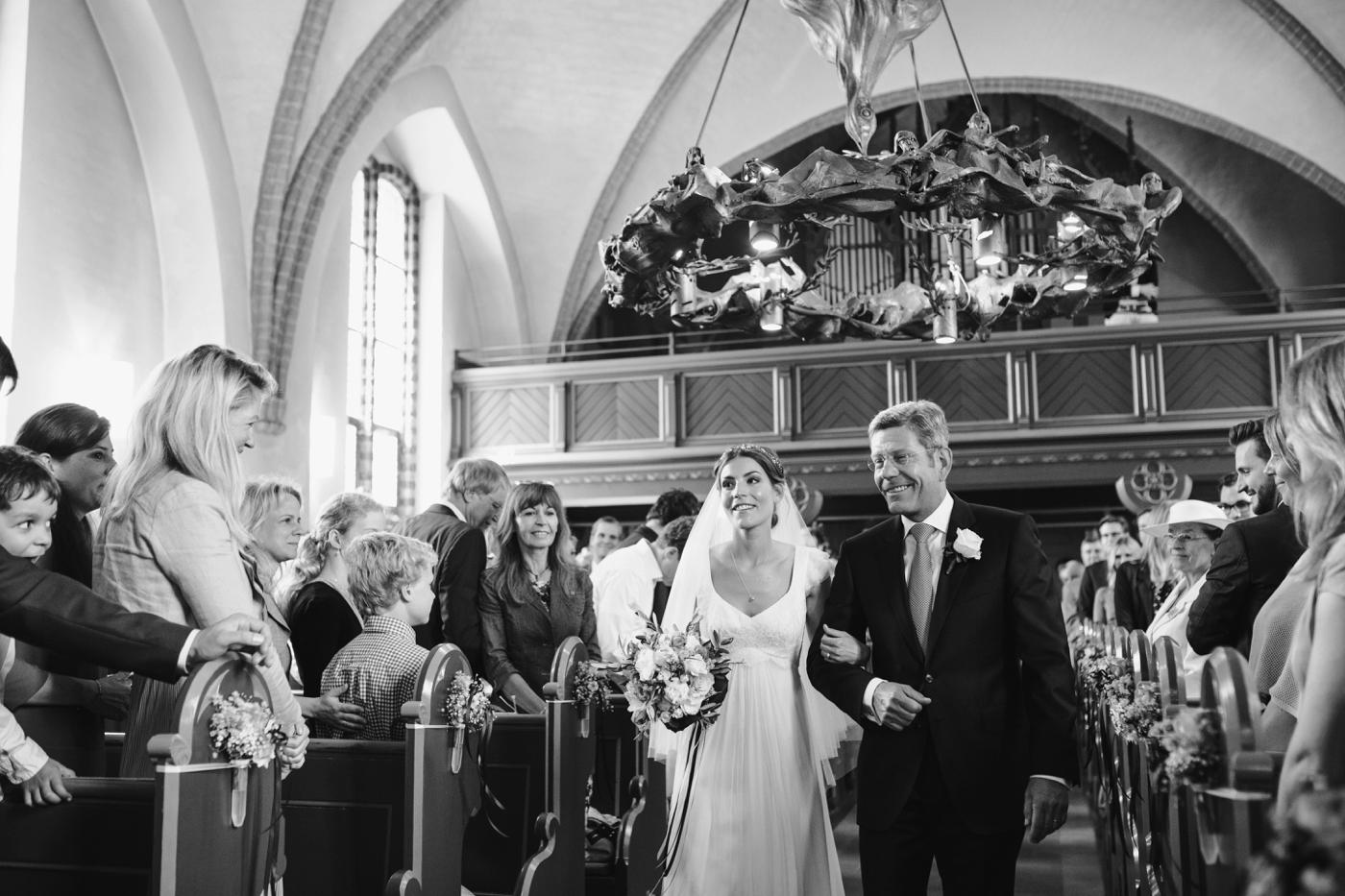 Hochzeit Gut Bardenhagen Kaja Florian 30