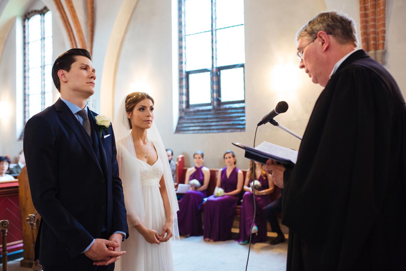 Hochzeit Gut Bardenhagen Kaja Florian 35