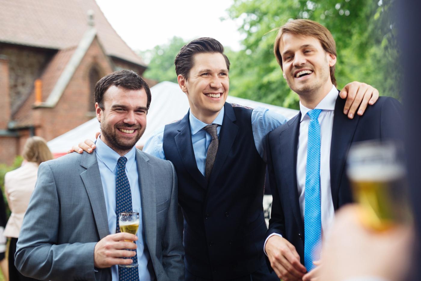 Hochzeit Gut Bardenhagen Kaja Florian 47
