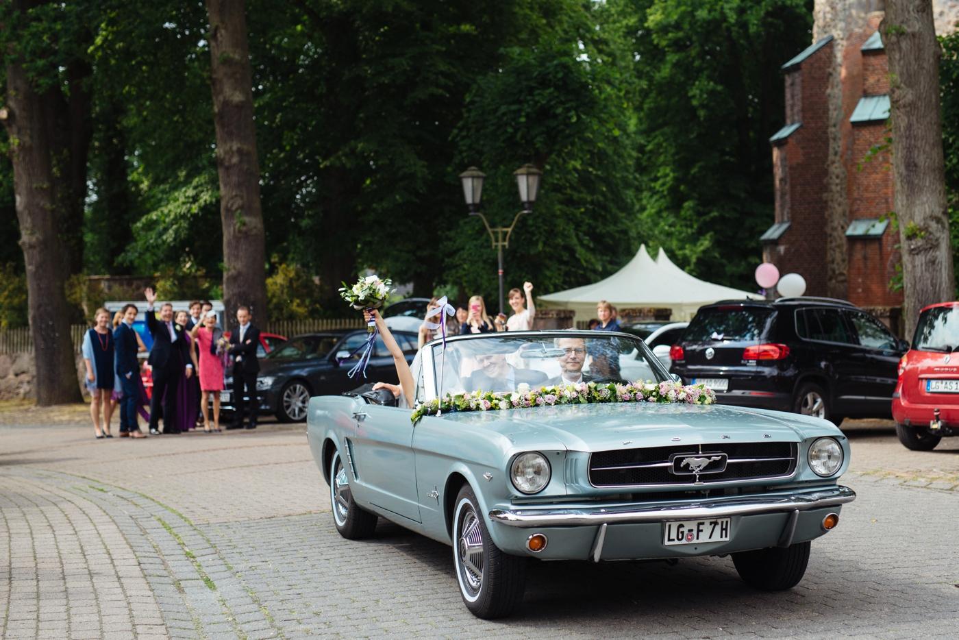 Hochzeit Gut Bardenhagen Kaja Florian 48