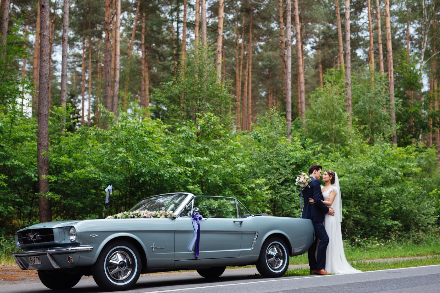 Hochzeit Gut Bardenhagen Kaja Florian 54