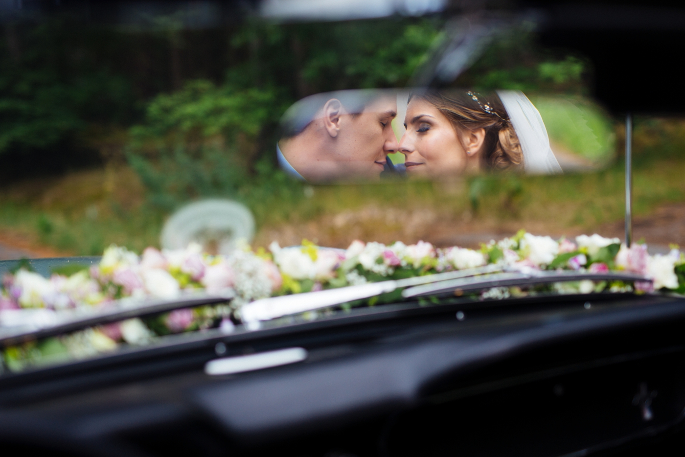 Hochzeit Gut Bardenhagen Kaja Florian 56