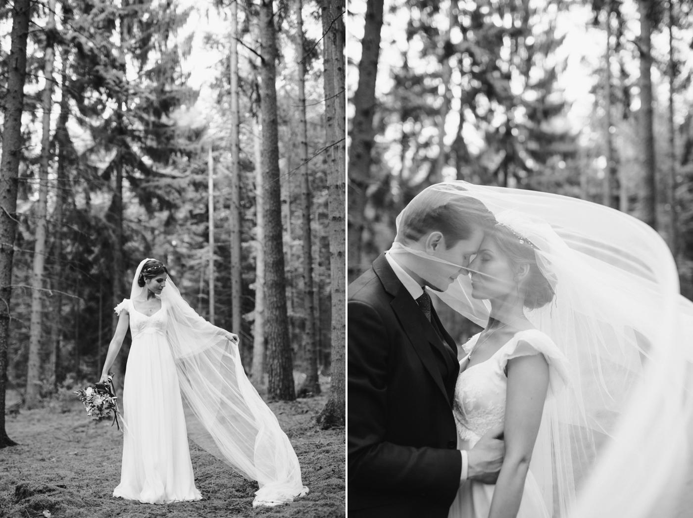 Hochzeit Gut Bardenhagen Kaja Florian 60