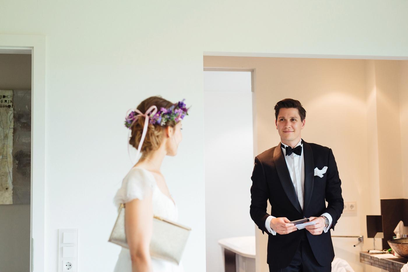 Hochzeit Gut Bardenhagen Kaja Florian 72