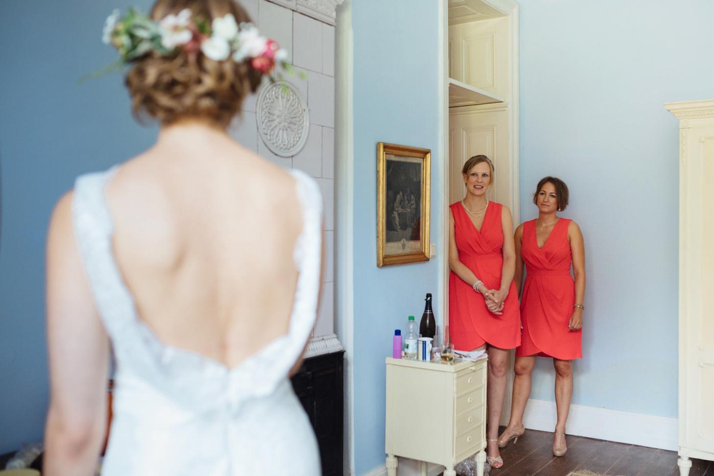 Hochzeit Gut Helmstorf 16