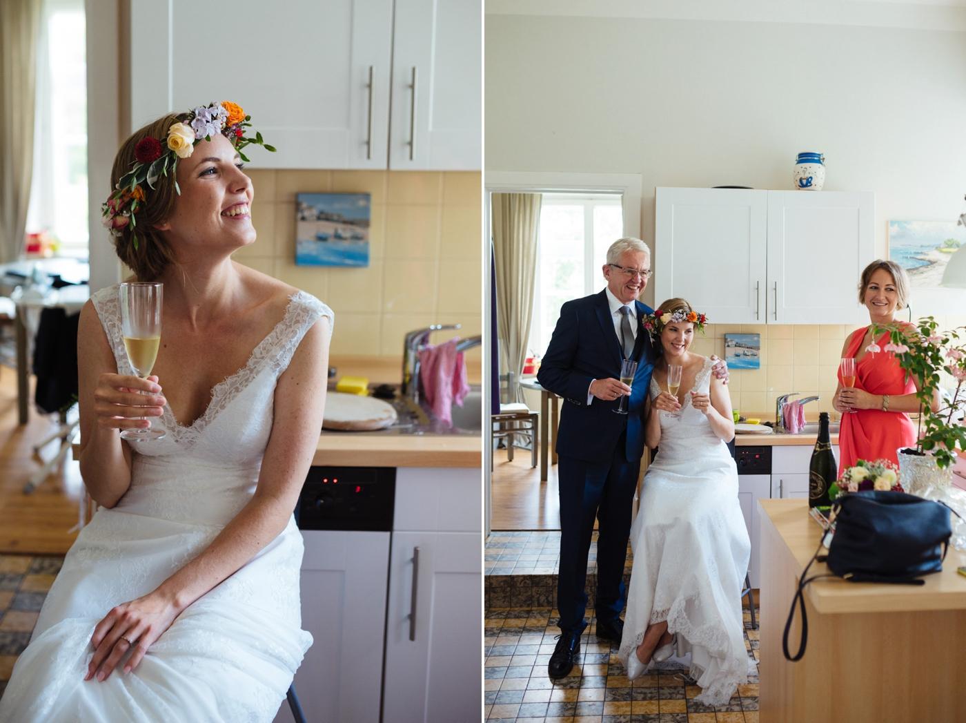 Hochzeit Gut Helmstorf 17