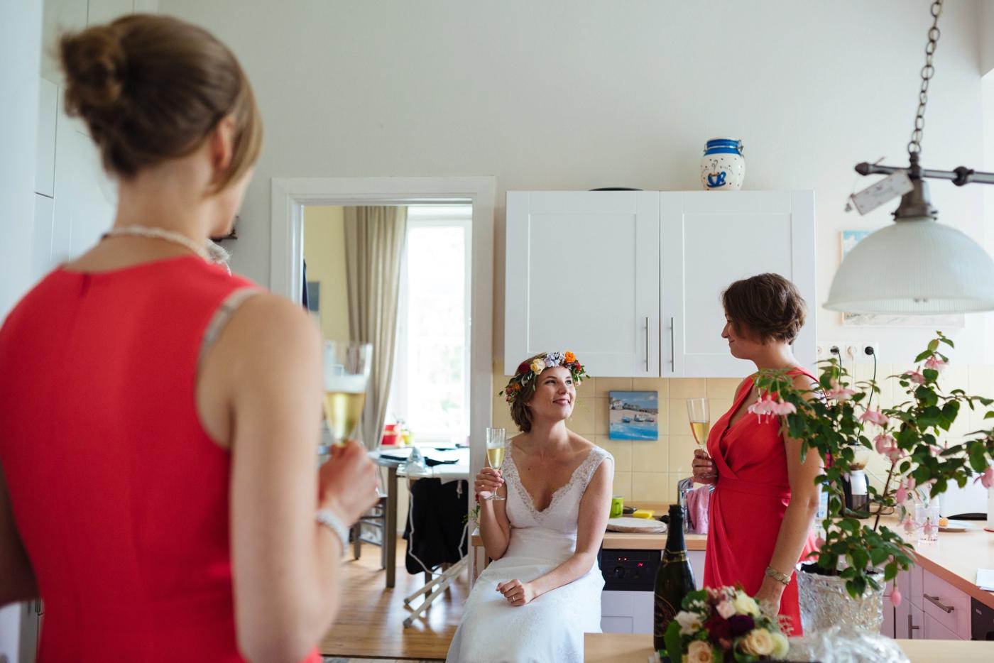 Hochzeit Gut Helmstorf 18