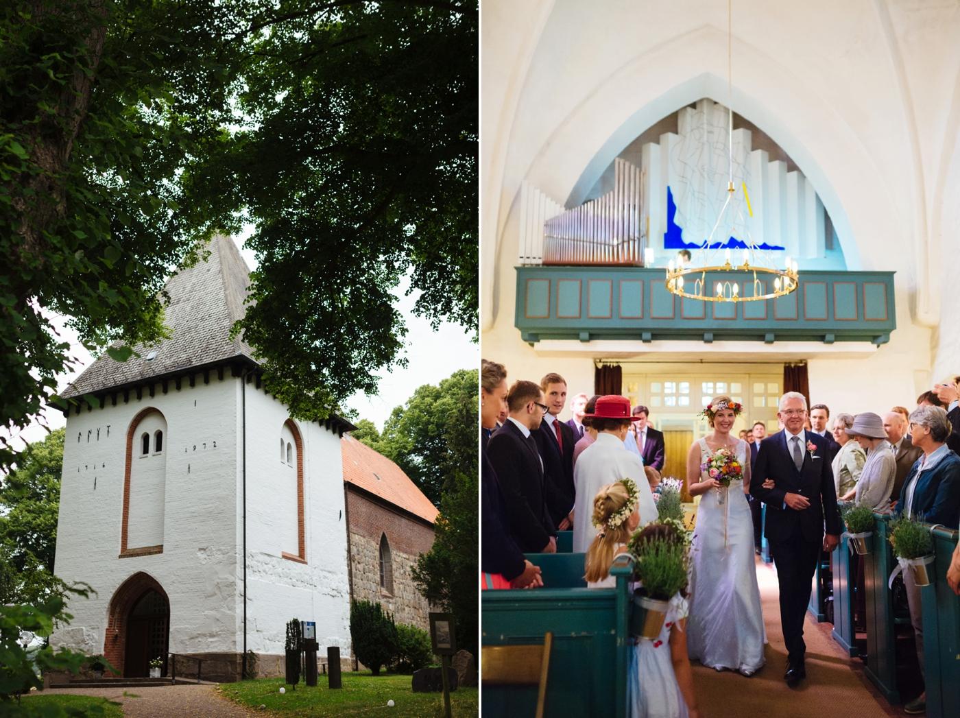 Hochzeit Gut Helmstorf 19