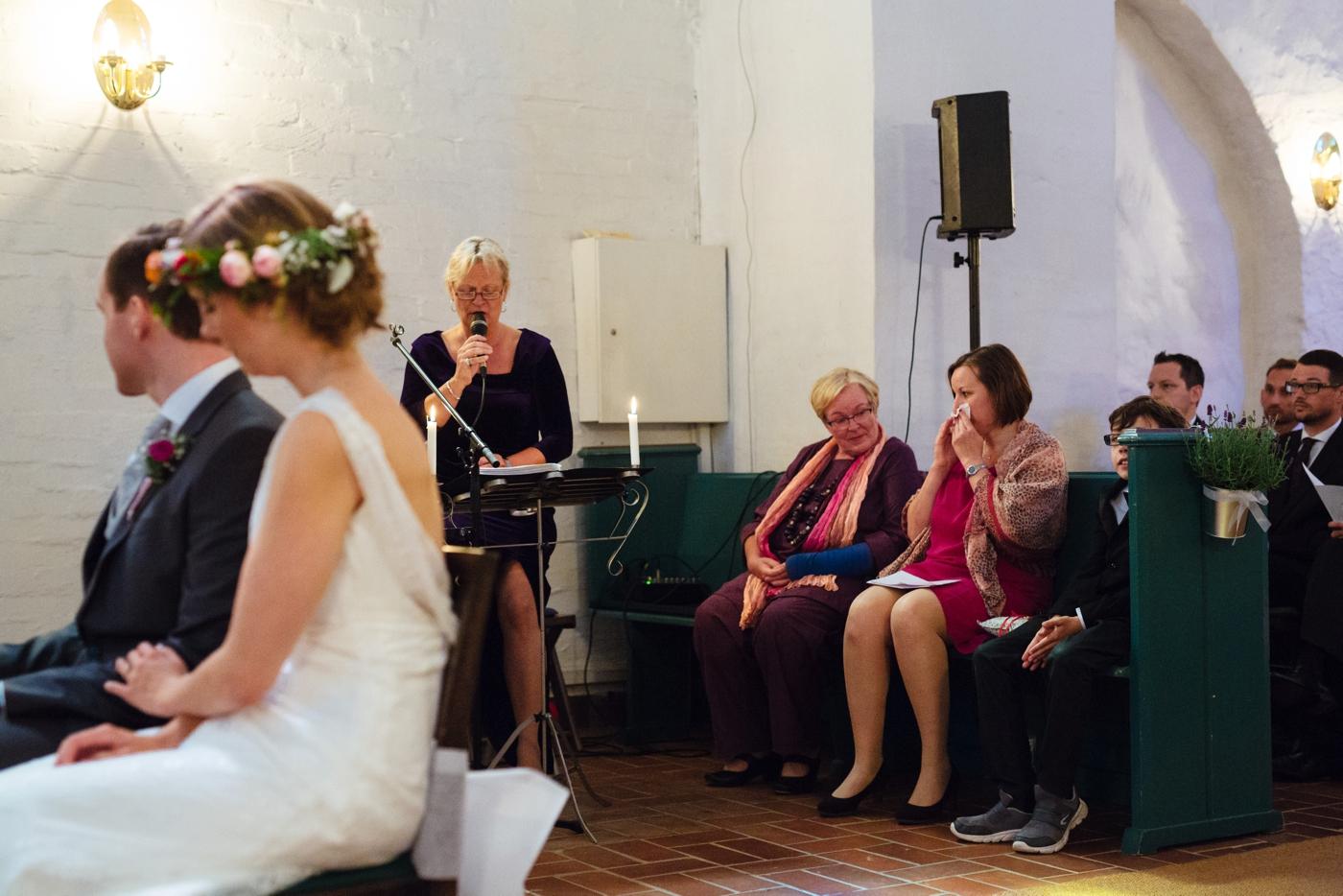 Hochzeit Gut Helmstorf 23