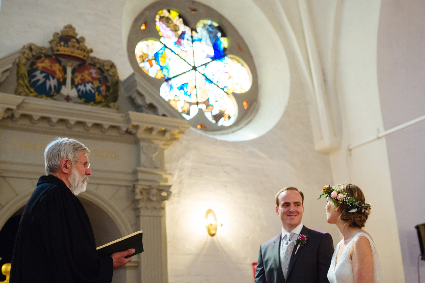 Hochzeit Gut Helmstorf 24