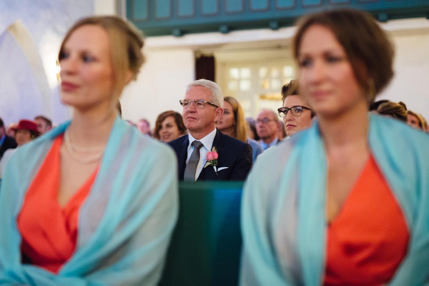 Hochzeit Gut Helmstorf 25