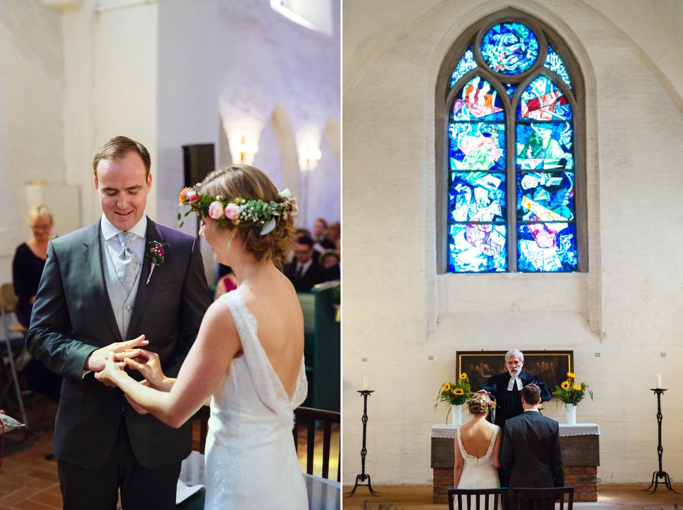 Hochzeit Gut Helmstorf 26