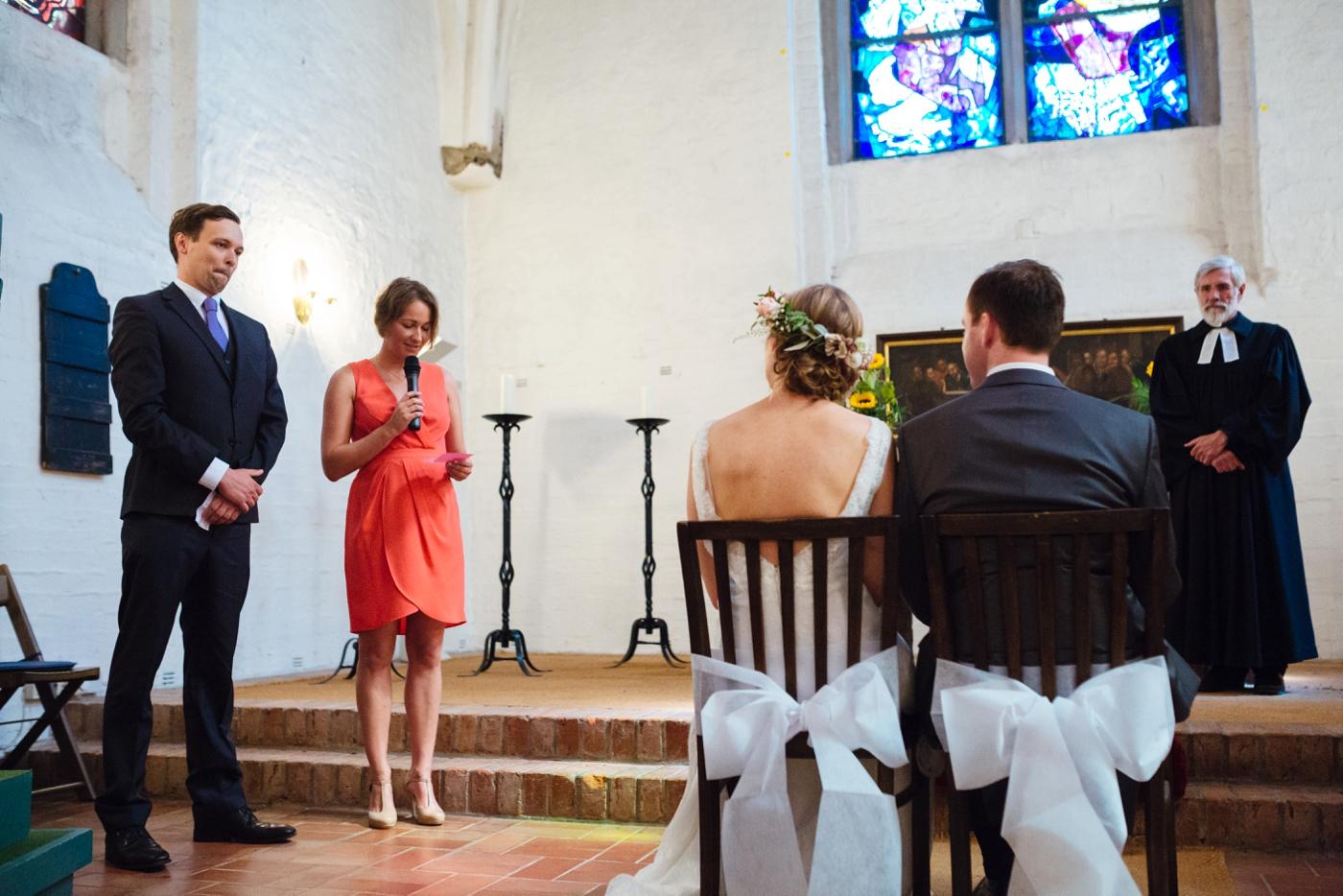 Hochzeit Gut Helmstorf 28