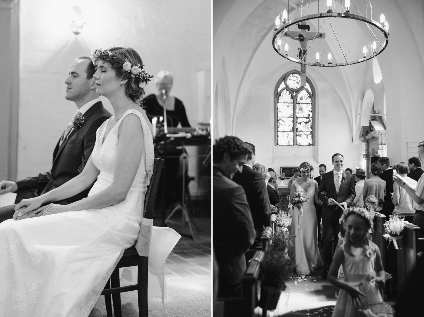 Hochzeit Gut Helmstorf 30