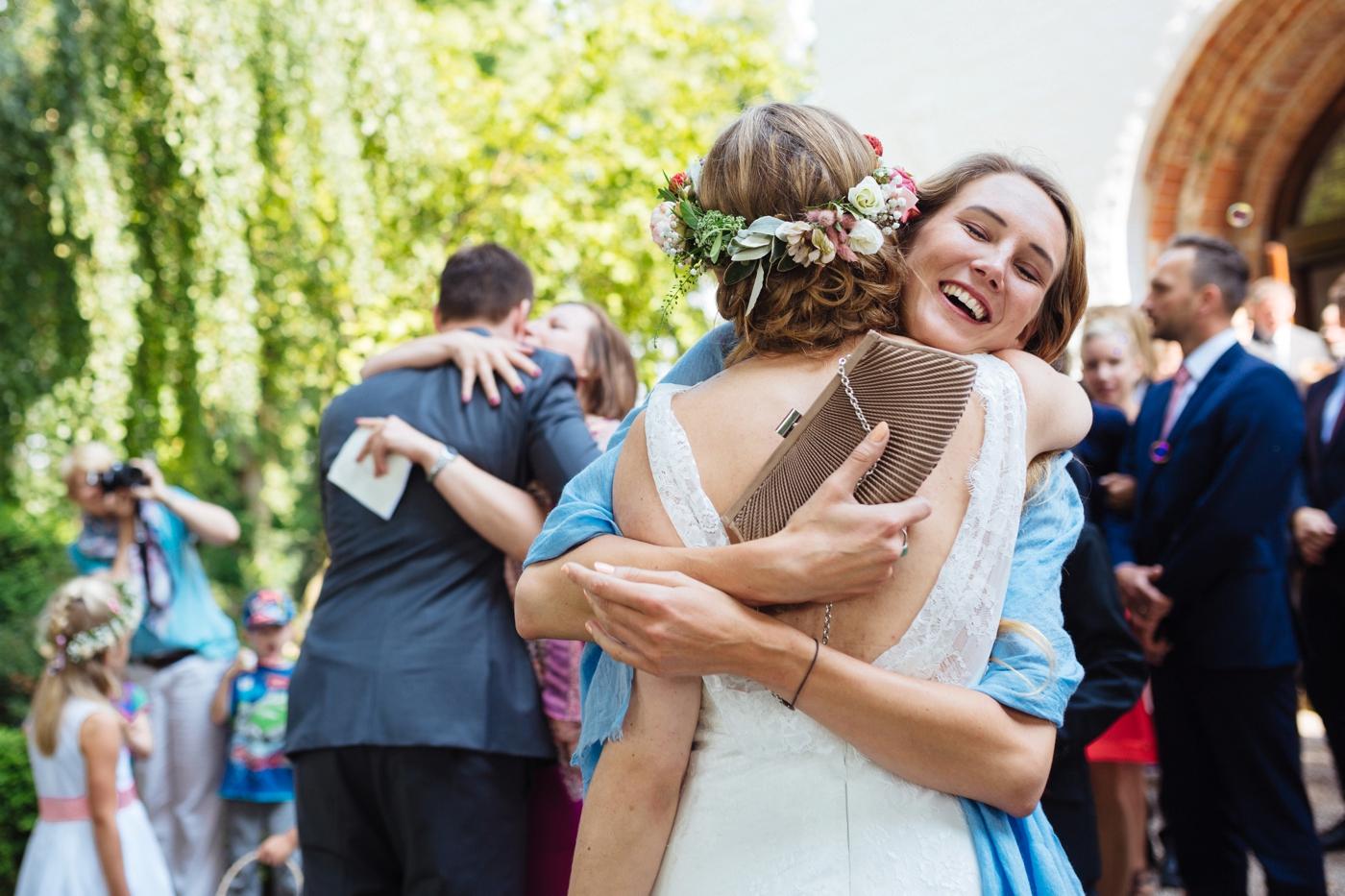 Hochzeit Gut Helmstorf 31