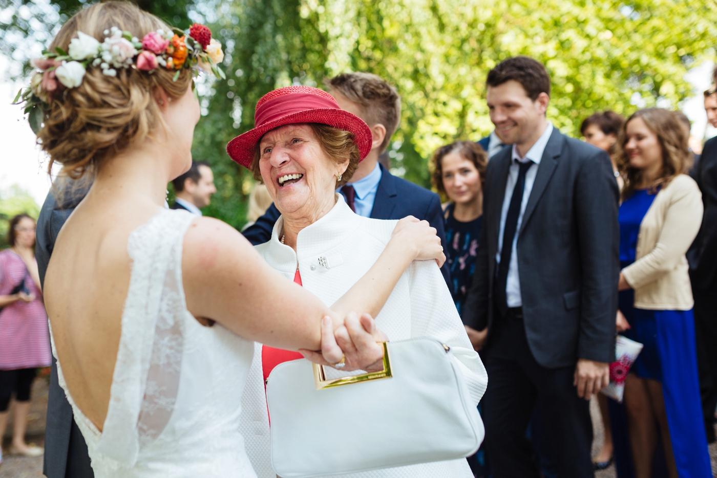 Hochzeit Gut Helmstorf 32