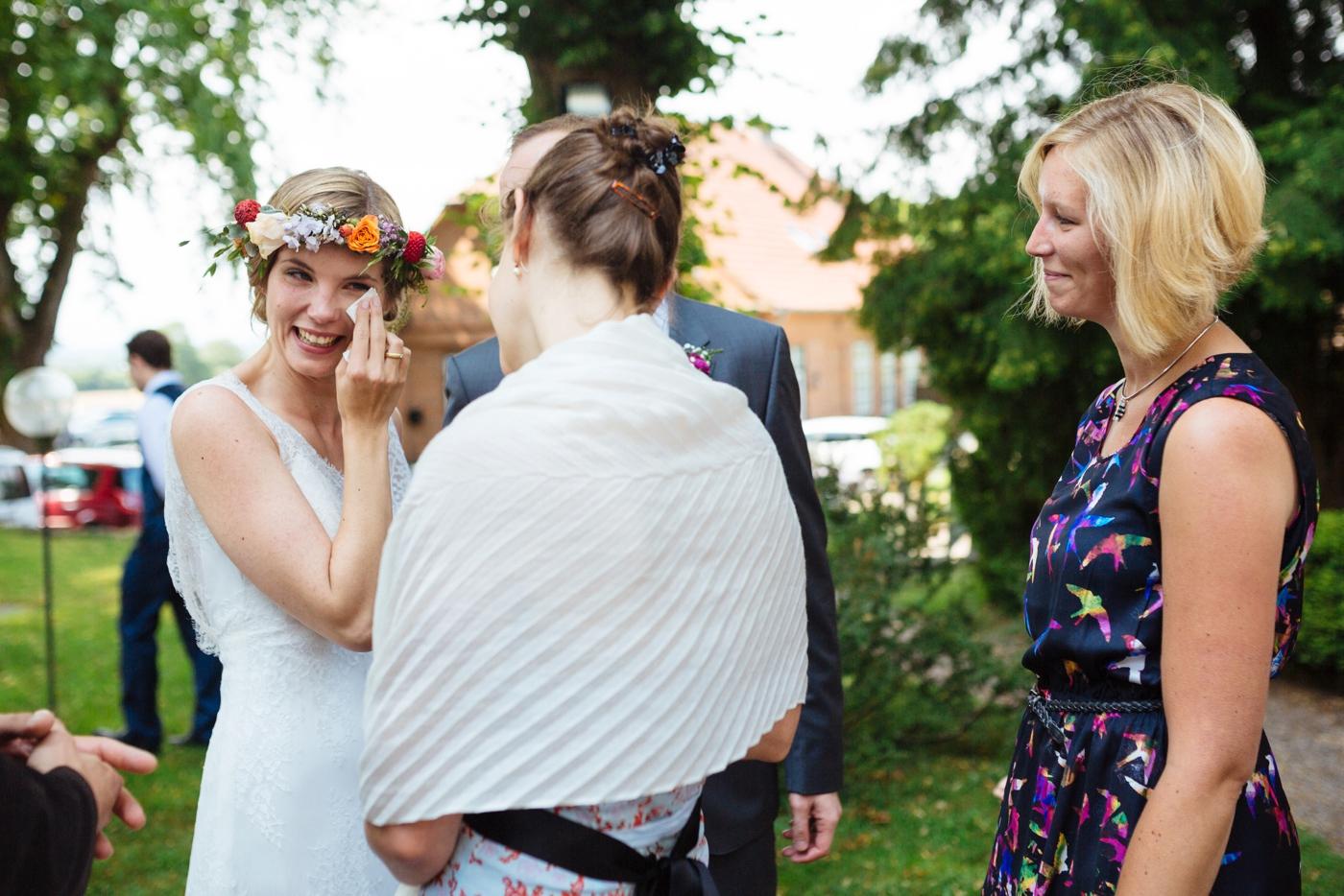 Hochzeit Gut Helmstorf 33