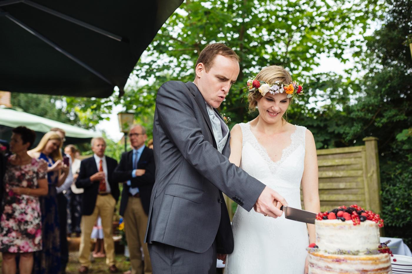 Hochzeit Gut Helmstorf 36