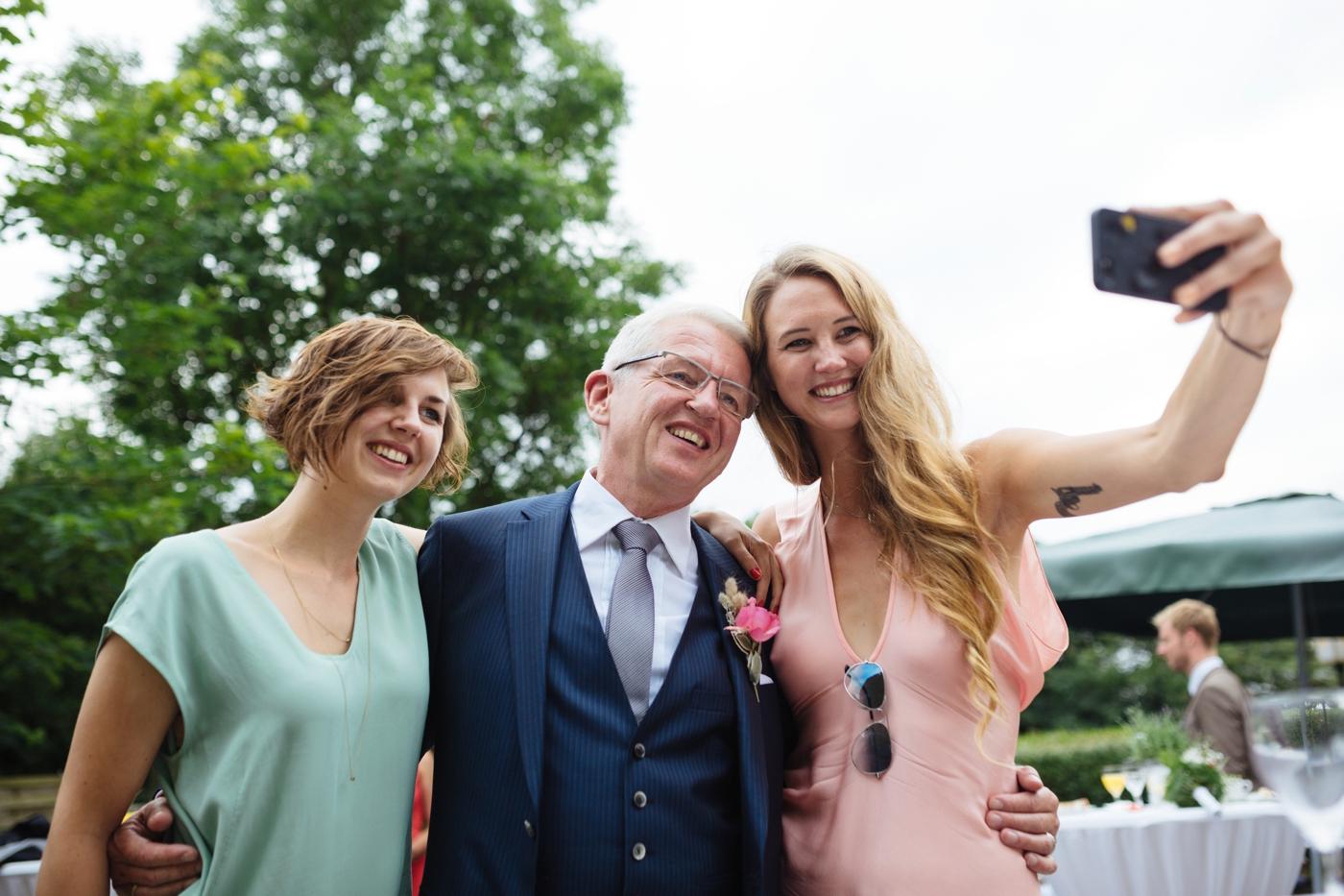 Hochzeit Gut Helmstorf 40