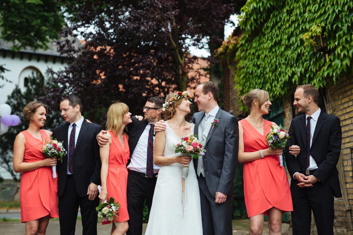 Hochzeit Gut Helmstorf 43
