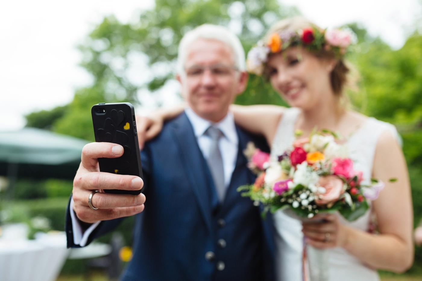 Hochzeit Gut Helmstorf 44