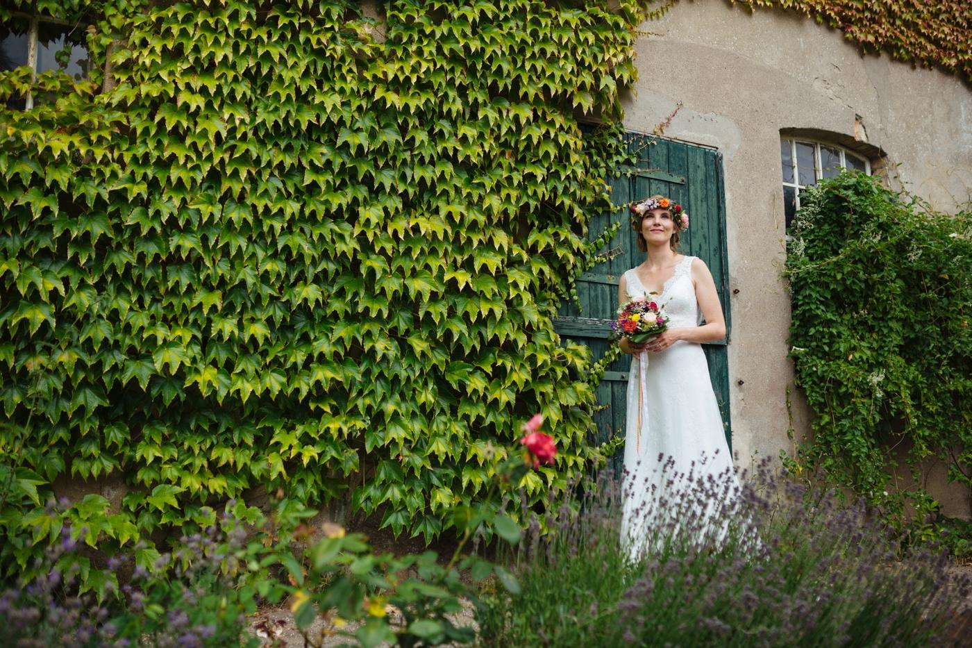 Hochzeit Gut Helmstorf 46