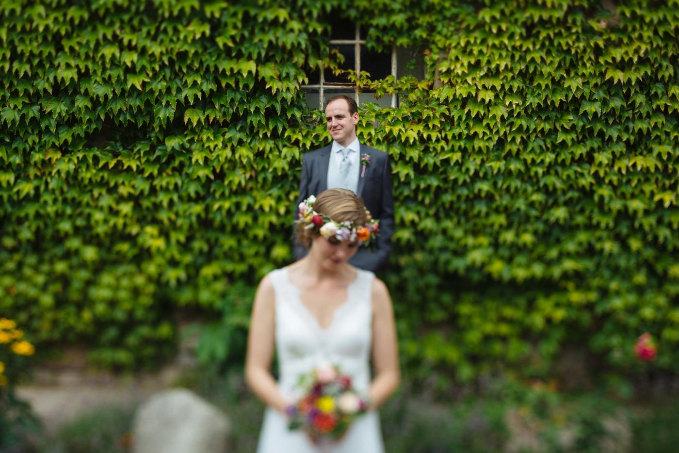 Hochzeit Gut Helmstorf 48