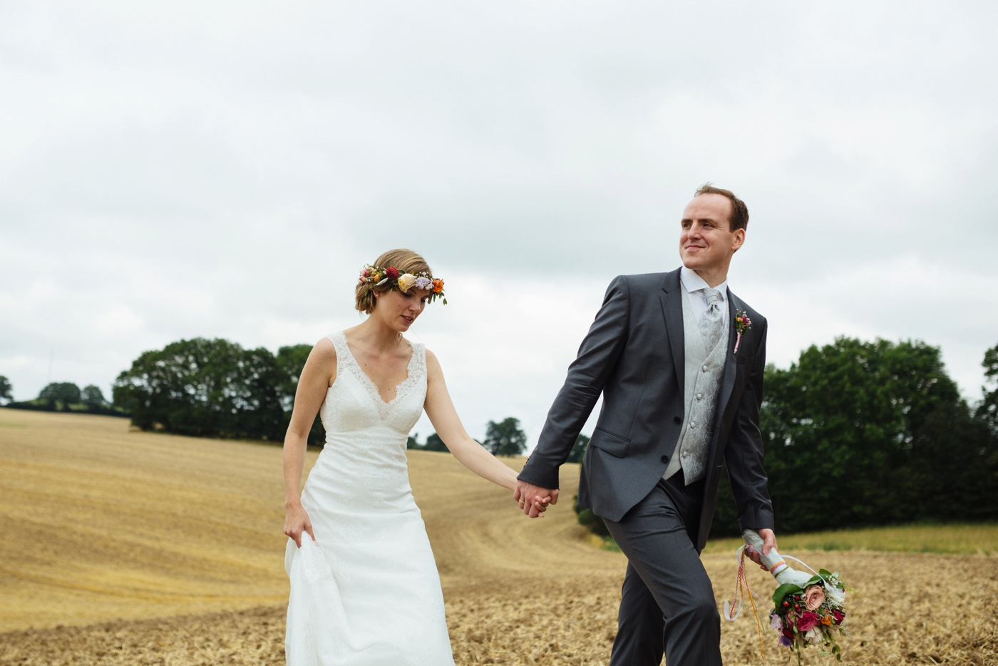 Hochzeit Gut Helmstorf 51