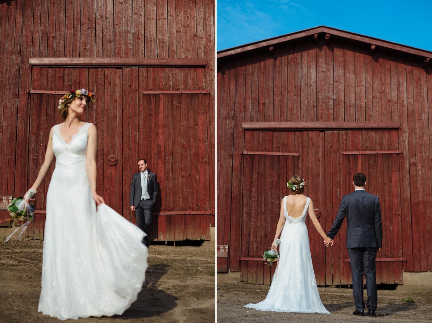 Hochzeit Gut Helmstorf 57
