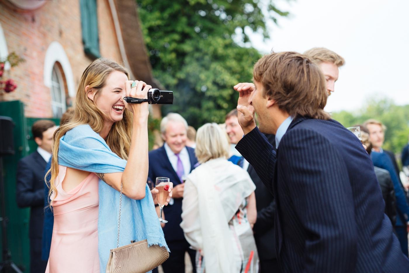 Hochzeit Gut Helmstorf 60