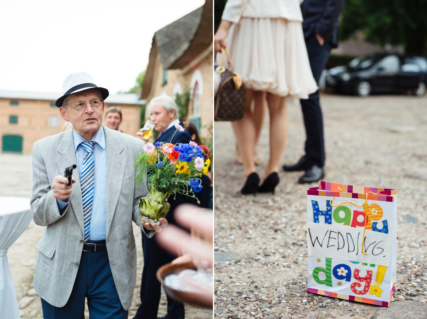 Hochzeit Gut Helmstorf 61