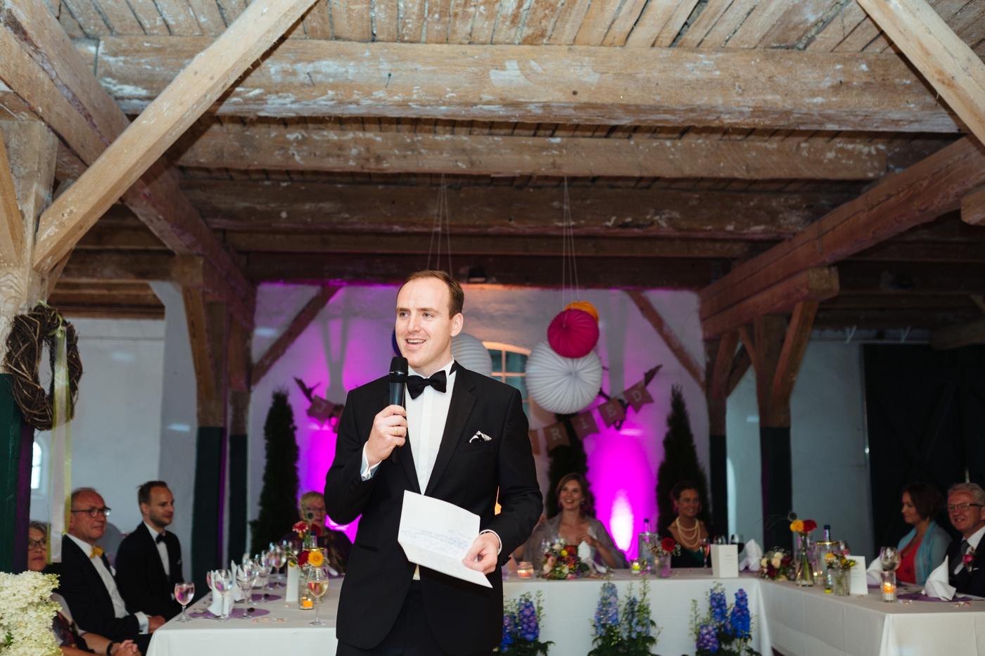 Hochzeit Gut Helmstorf 73