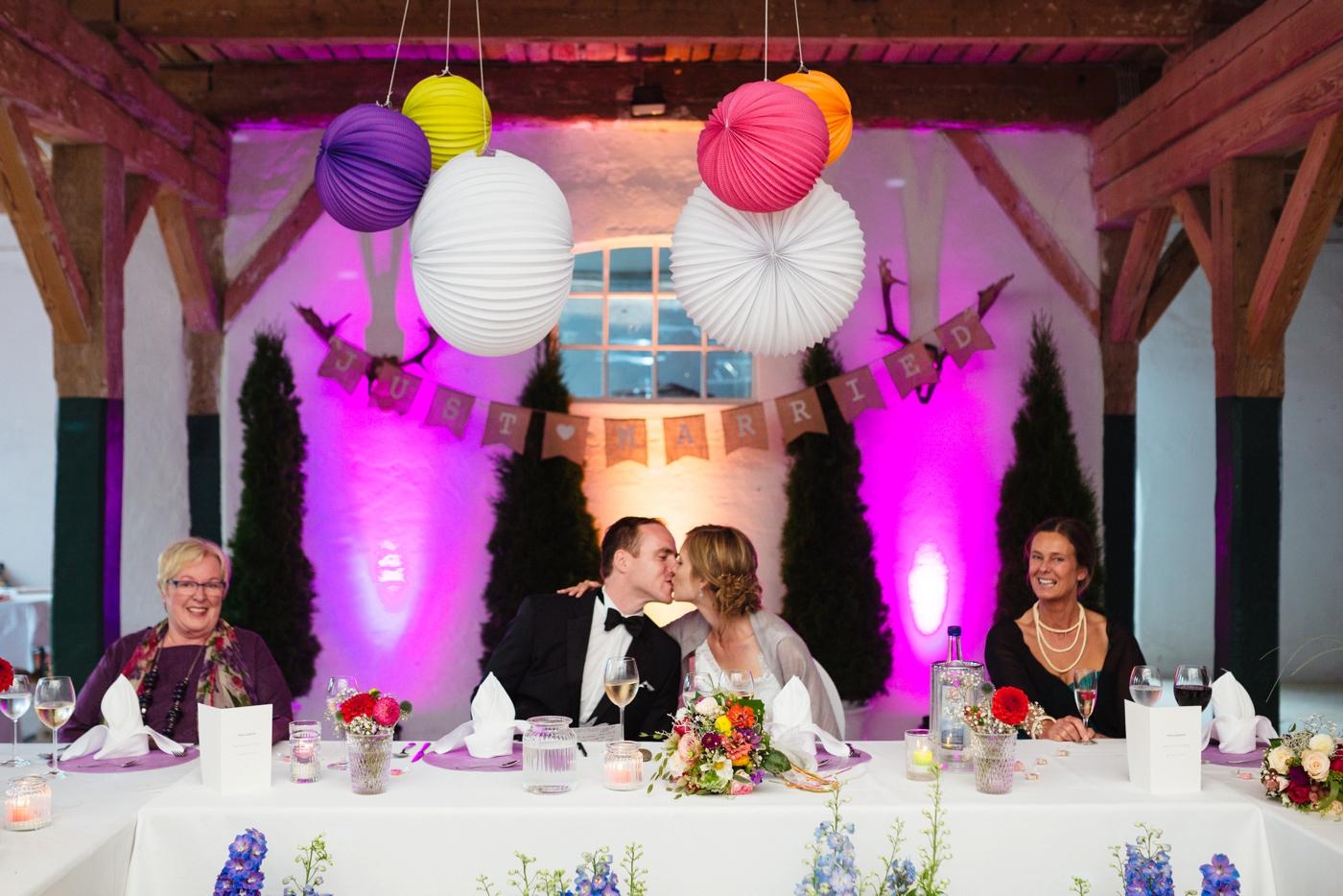 Hochzeit Gut Helmstorf 74