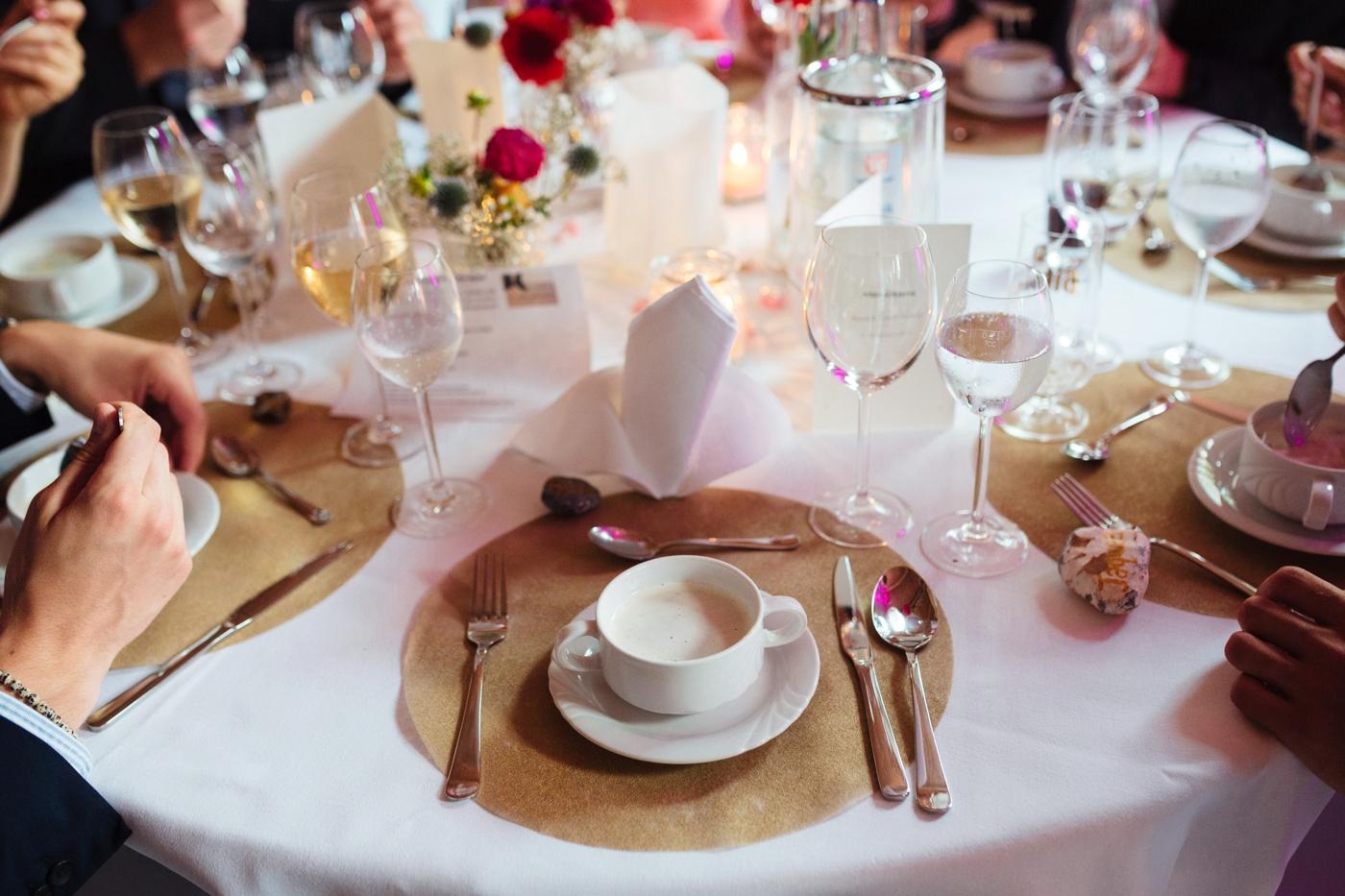 Hochzeit Gut Helmstorf 75