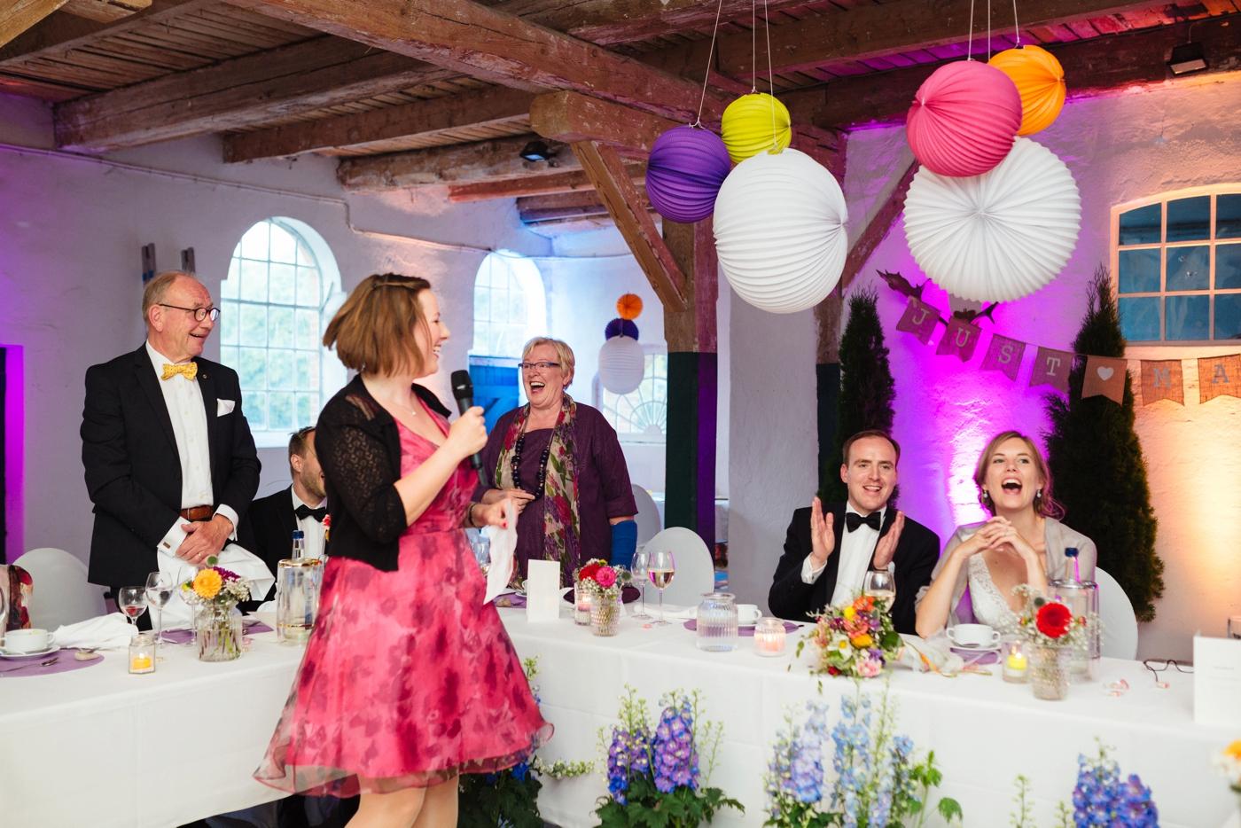 Hochzeit Gut Helmstorf 76
