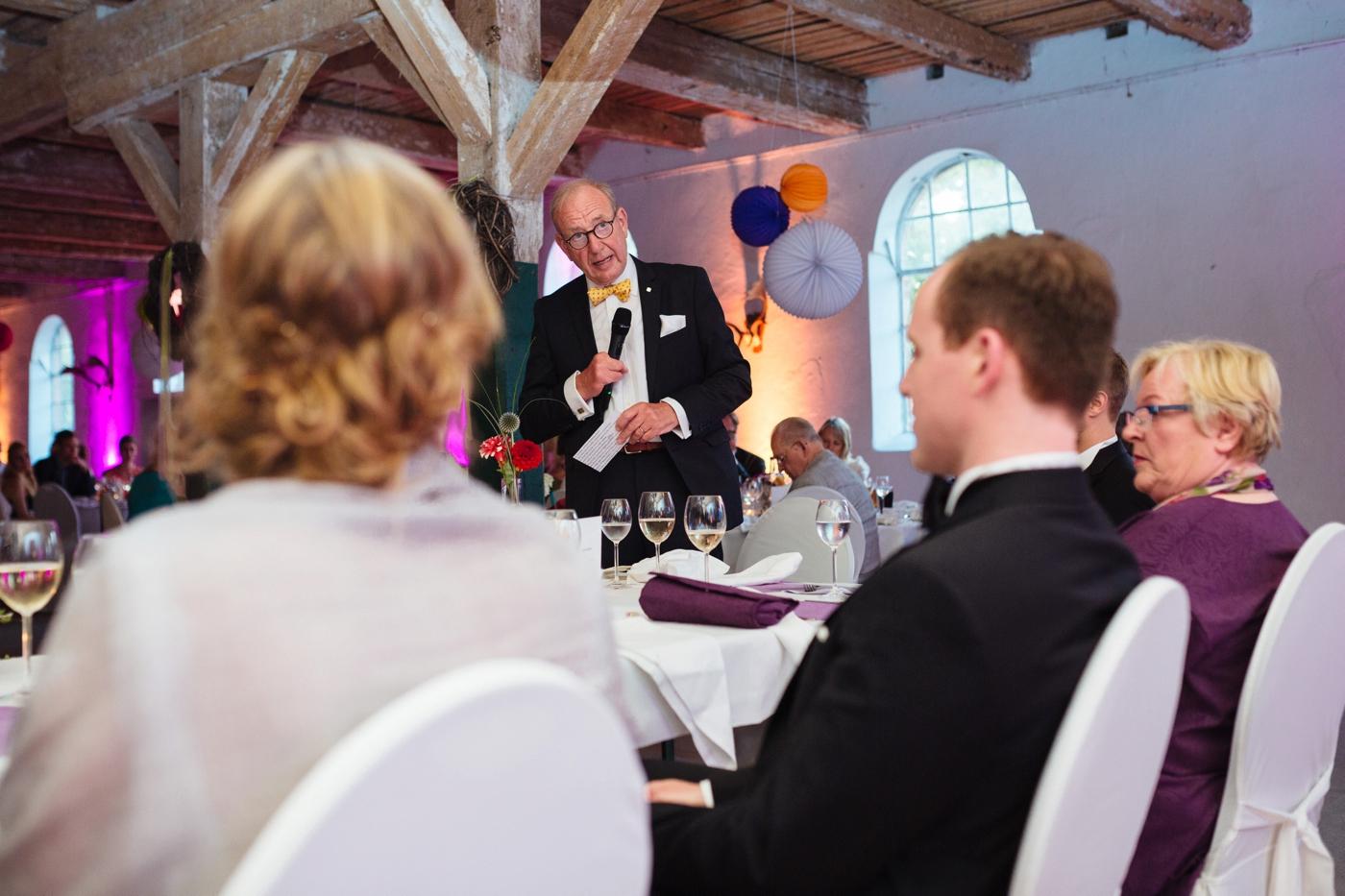 Hochzeit Gut Helmstorf 77