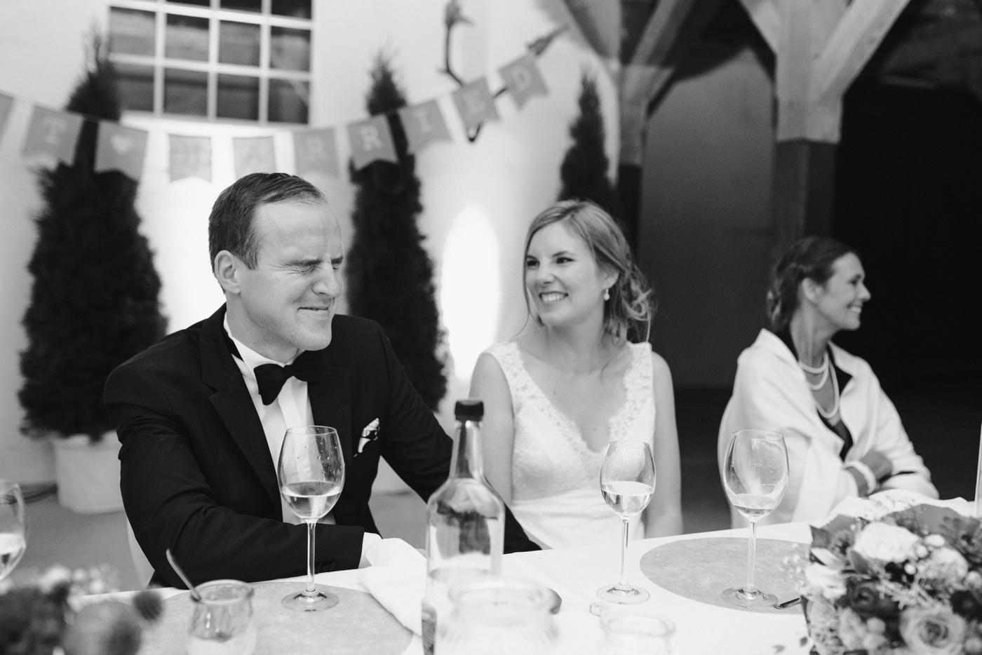 Hochzeit Gut Helmstorf 78