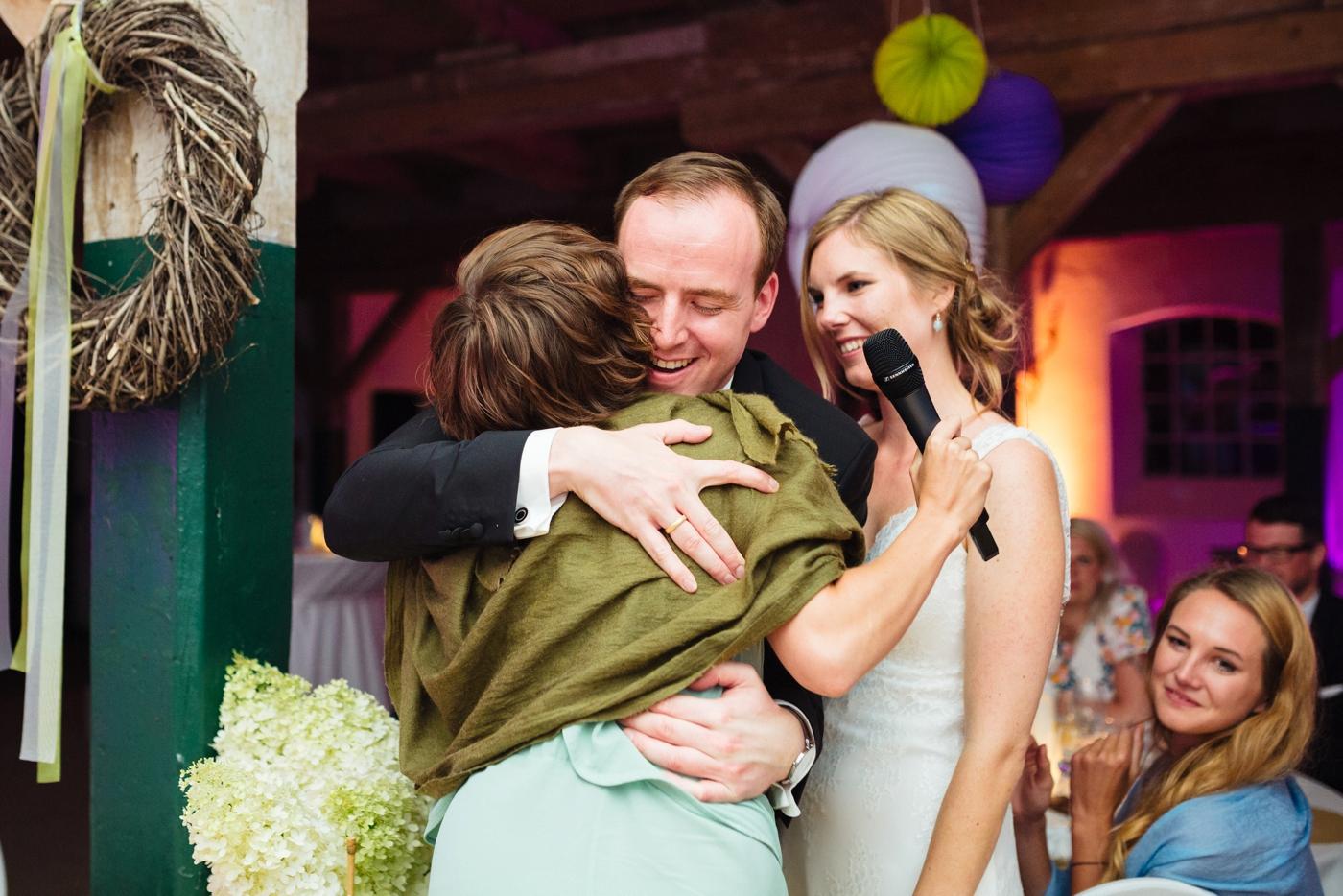 Hochzeit Gut Helmstorf 79
