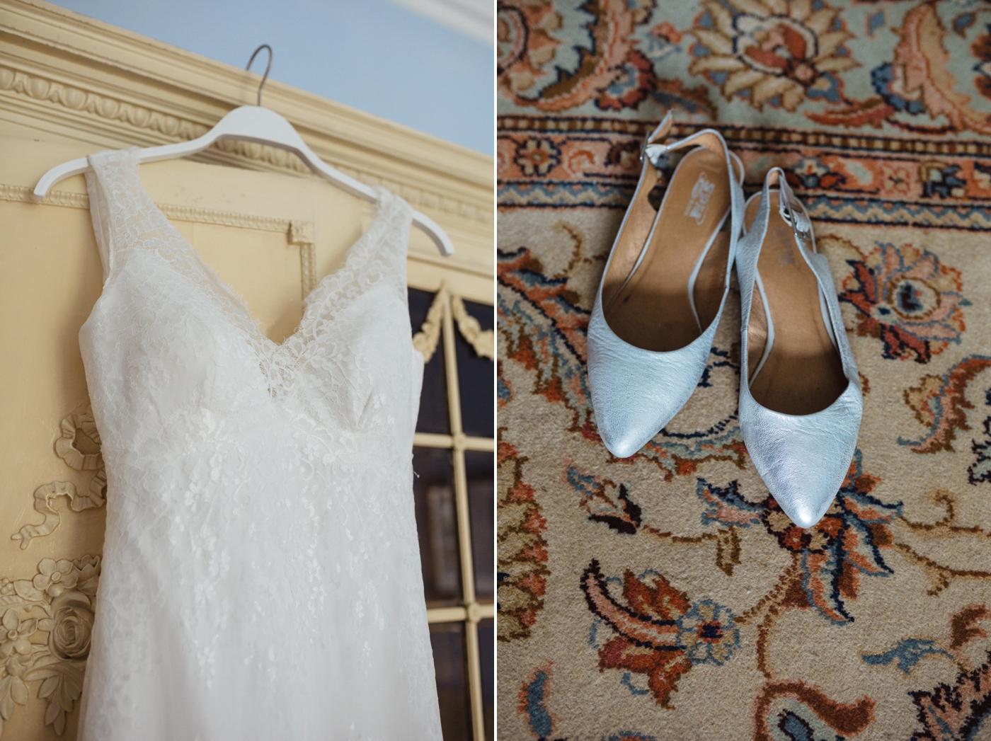 Hochzeit Gut Helmstorf 8
