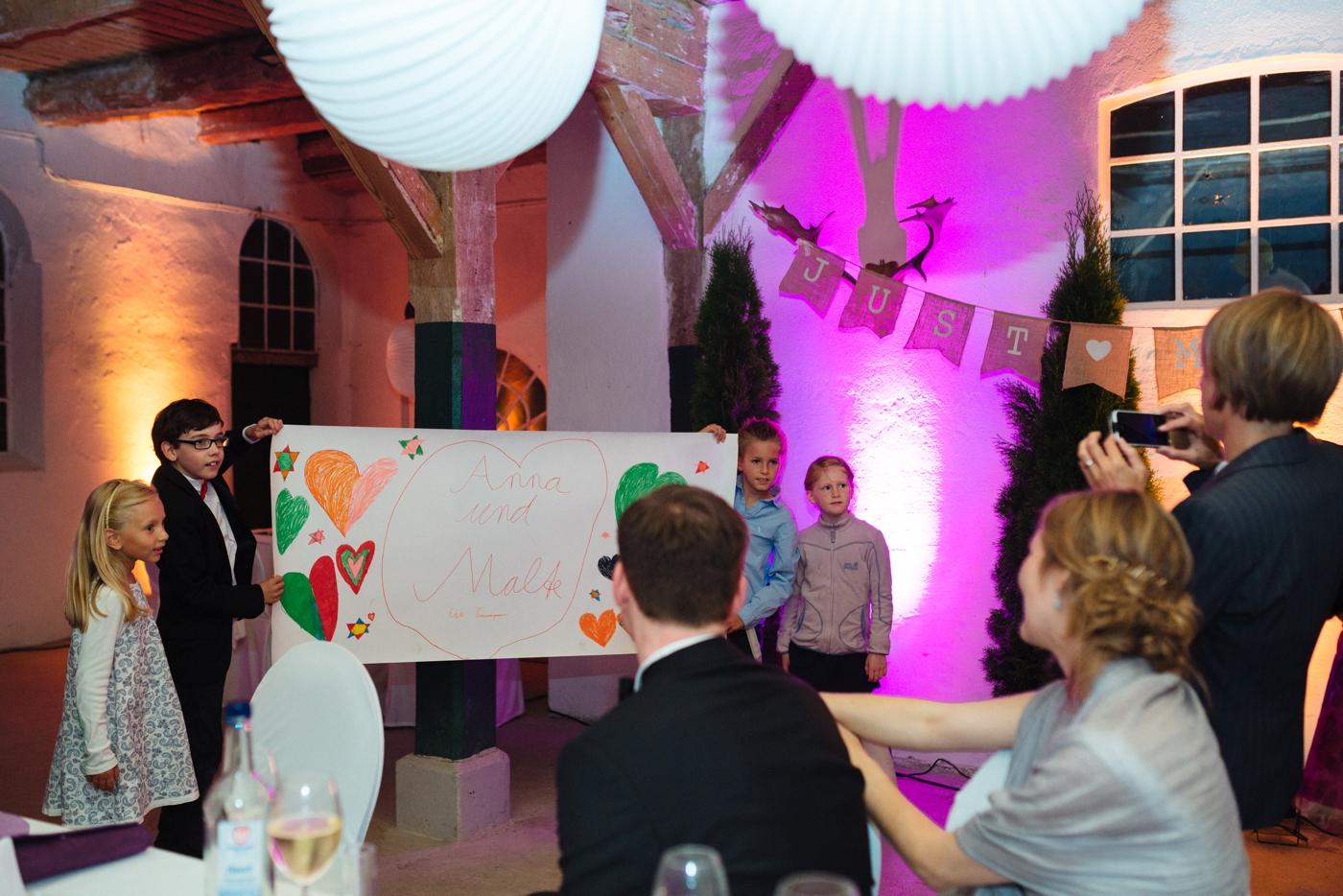 Hochzeit Gut Helmstorf 80
