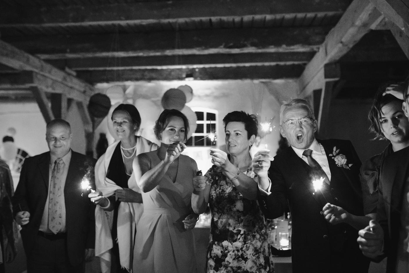 Hochzeit Gut Helmstorf 84