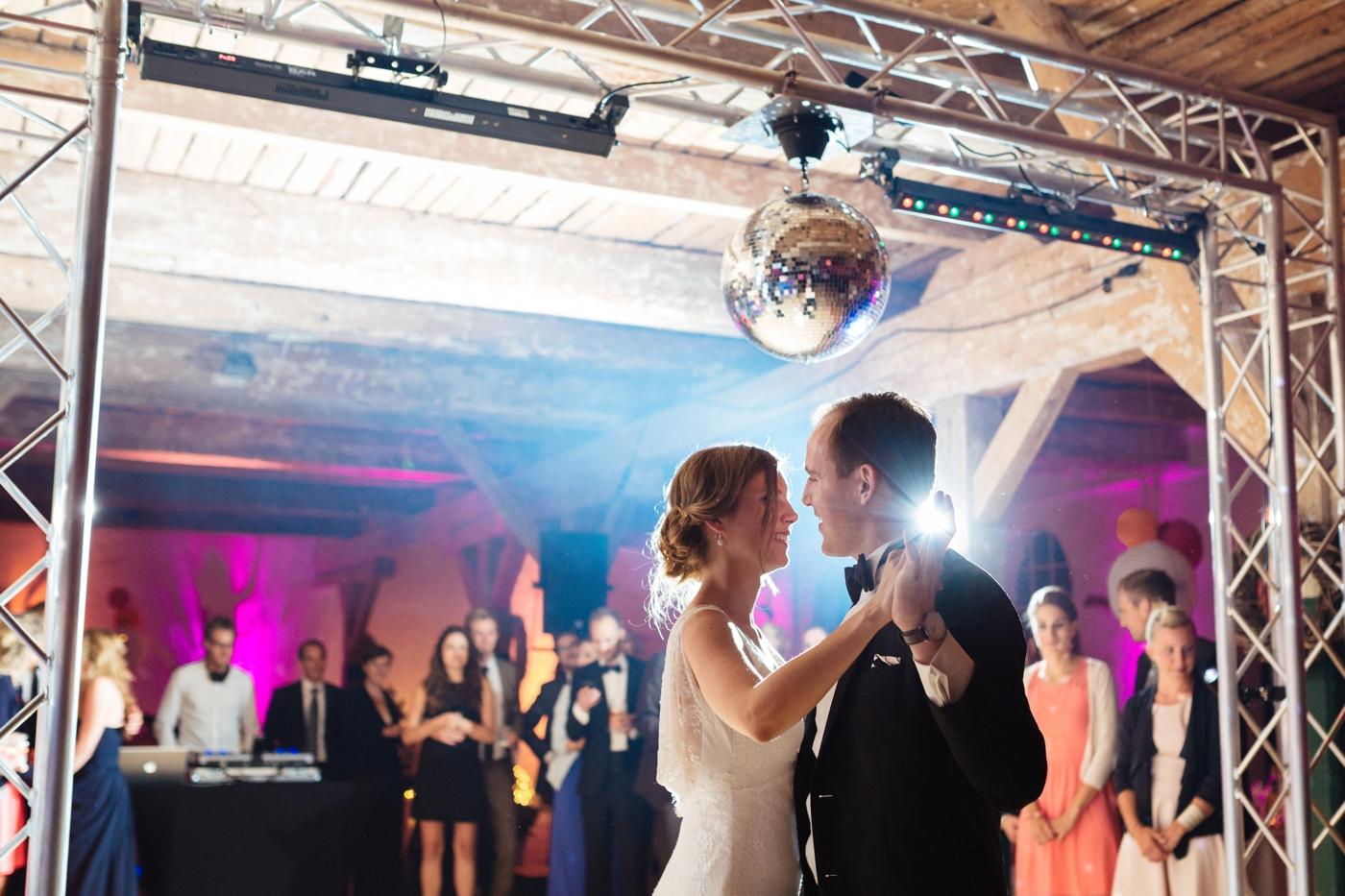 Hochzeit Gut Helmstorf 86