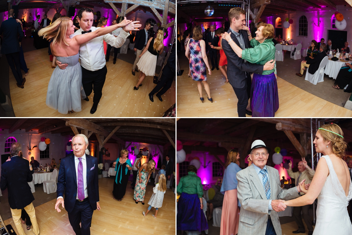 Hochzeit Gut Helmstorf 87
