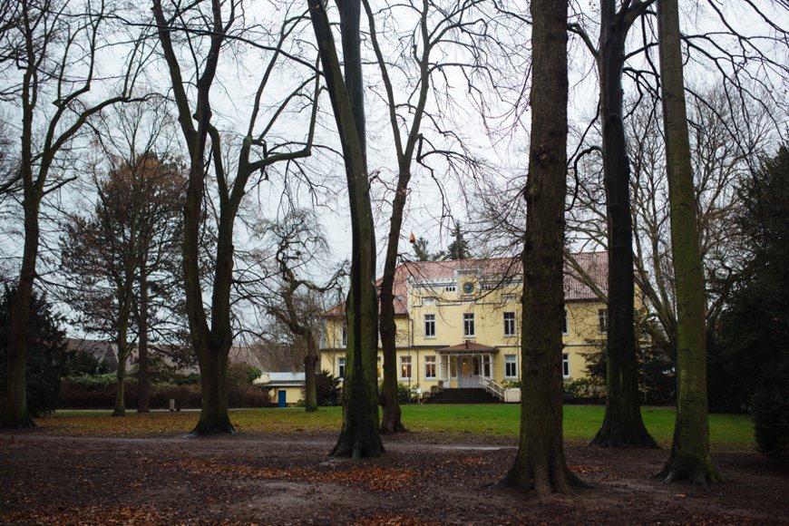 Hochzeit Hannover Standesamt Laatzen16