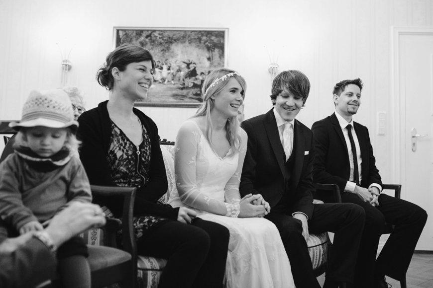 Hochzeit Hannover Standesamt Laatzen18