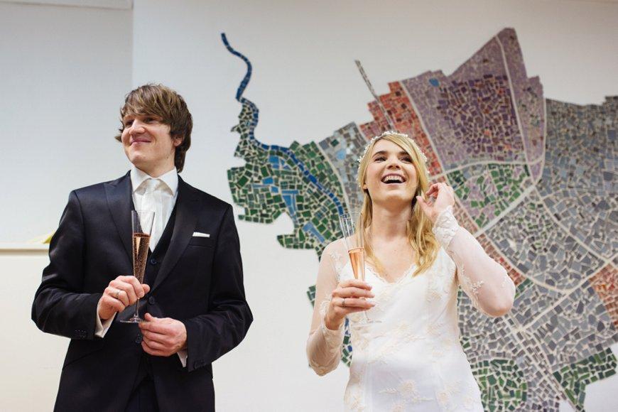 Hochzeit Hannover Standesamt Laatzen24