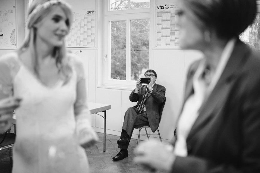 Hochzeit Hannover Standesamt Laatzen30
